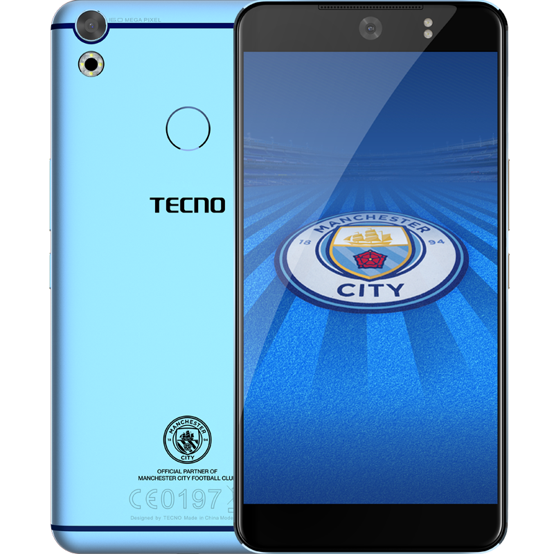 Image result for tecno mobile pic