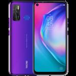 TECNO Phone