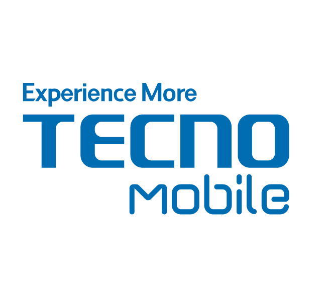 How TECNO Mobile Captured over 50% of the Smart Phone Market in Africa