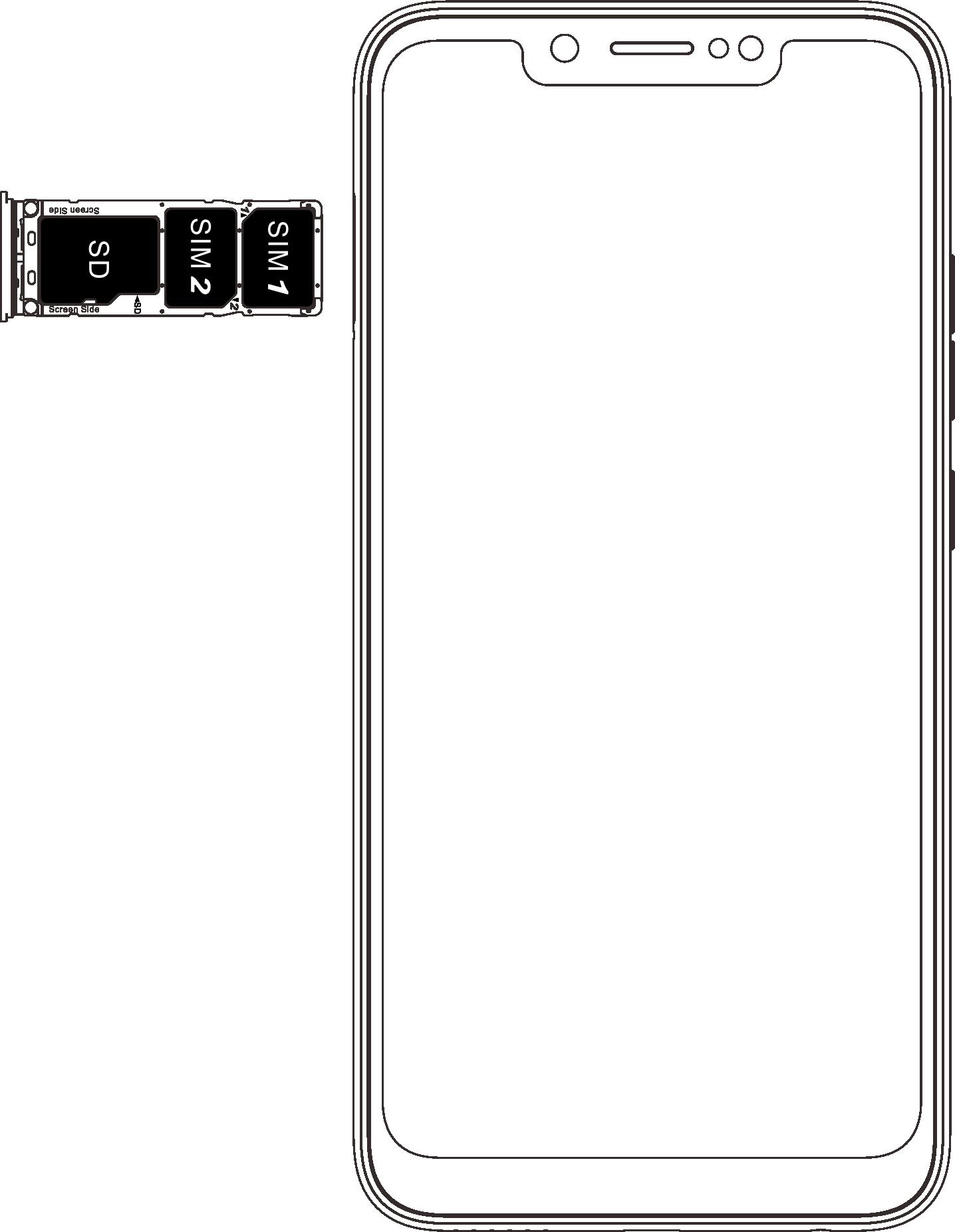 tecno camon 11 pro Tecno Camon 11 Pro CF8 chaka V3