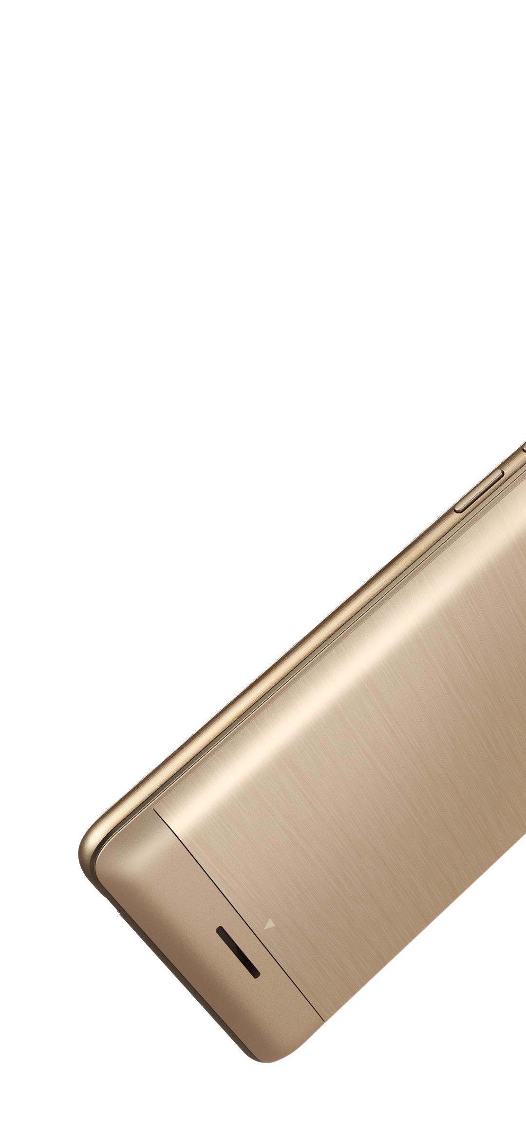 TECNO Long Standby L8, Quality Loudspeaker