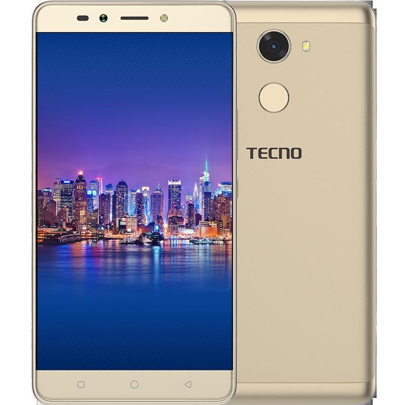 TECNO Long Standby L9,Enjoy the Power