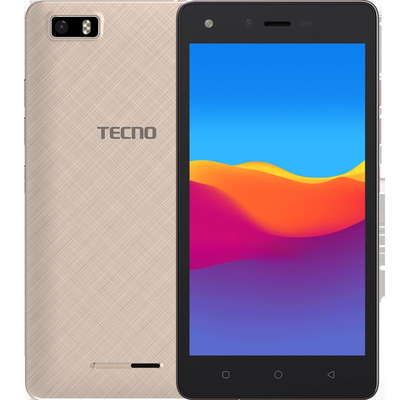 TECNO W3,Simple Life, Smart Work