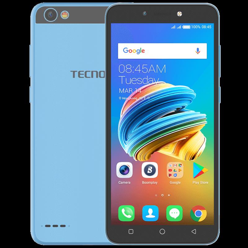 Product list - TECNO Mobile