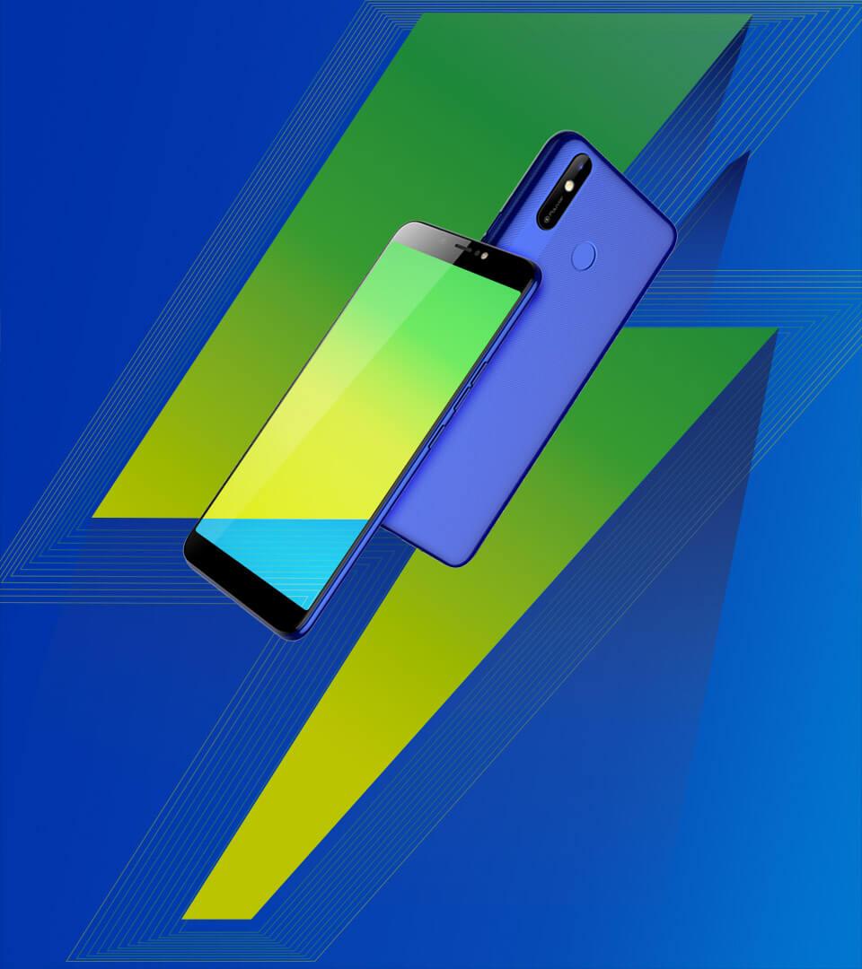TECNO Mobile UAE - Official Website | TECNO Smartphone