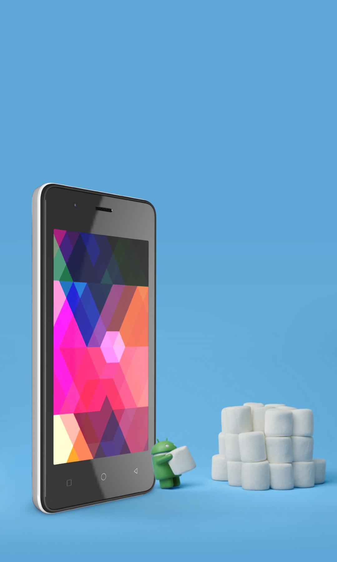 S1 - TECNO Mobile