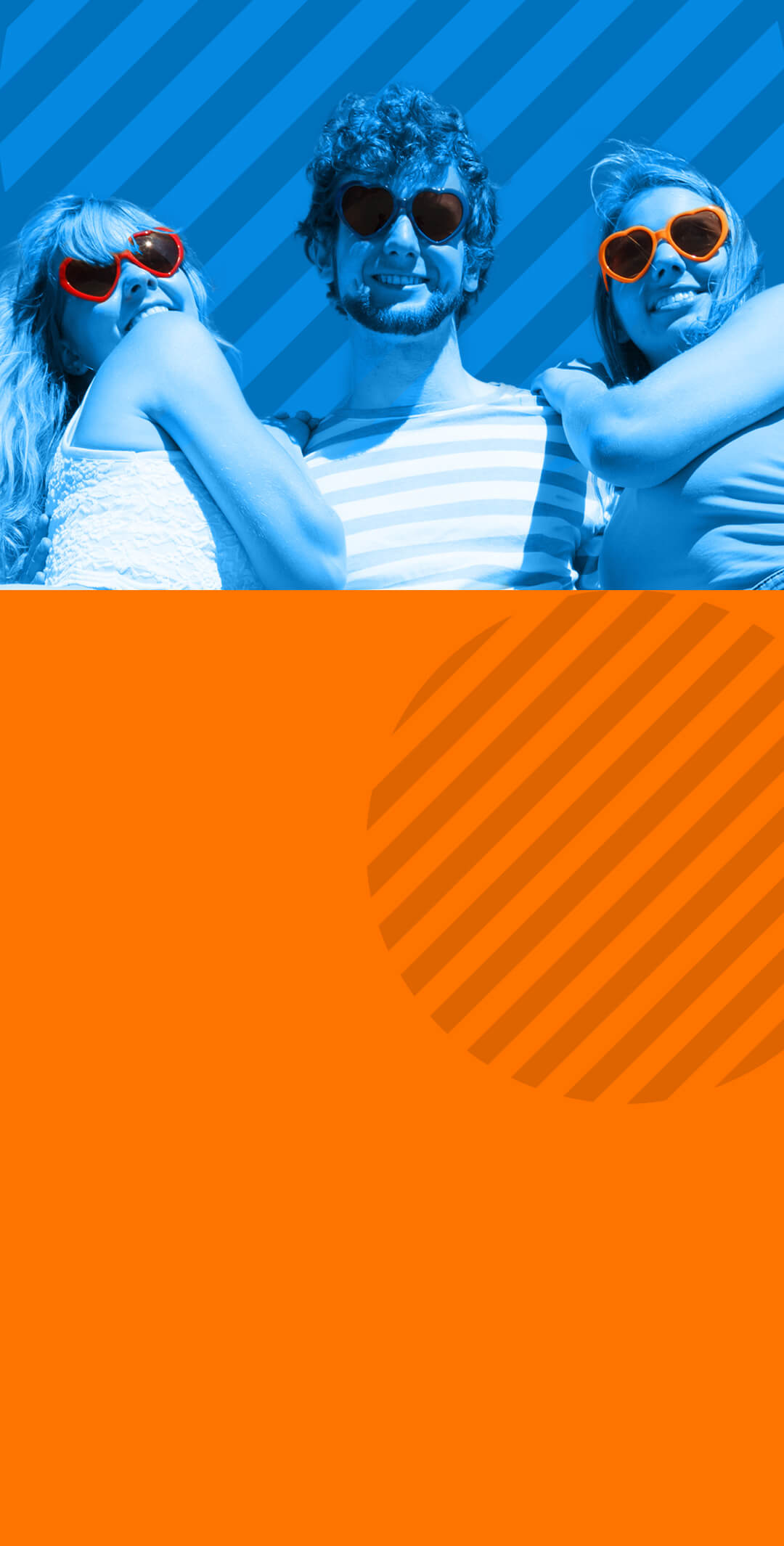 Tecno Spark Plus K9 - 2GB Ram - 16GB - Fingerprint - Blue
