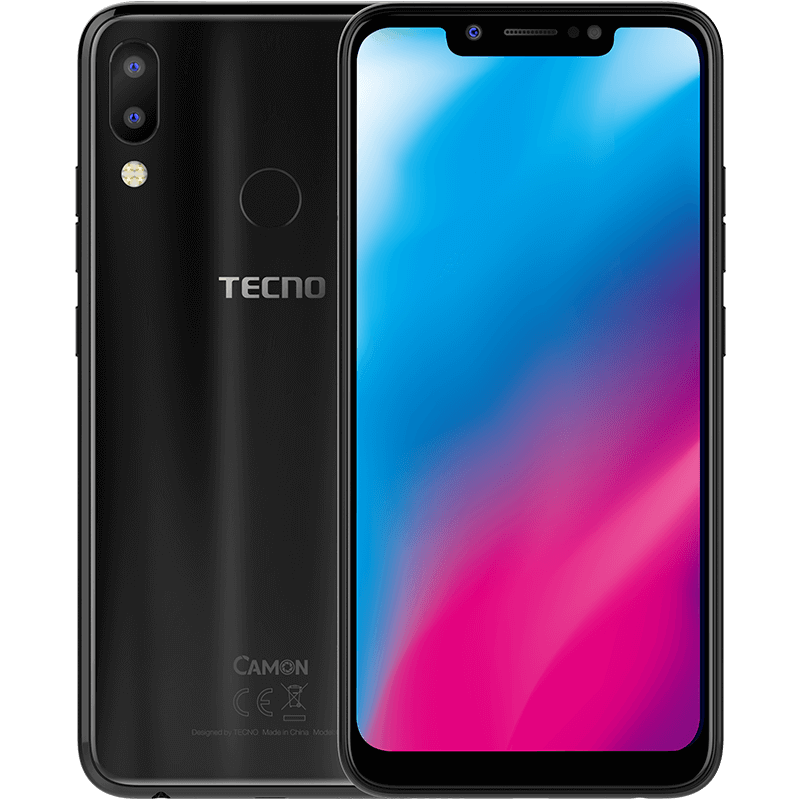 tecno camon 11 64gb Tecno Camon 11 64GB 1 black 212121