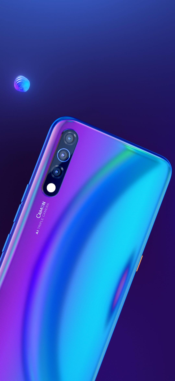 TECNO Mobile : Official Website
