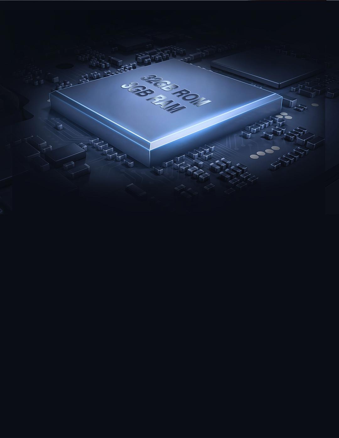 pouvoir-3-plus-mobile_07.jpg