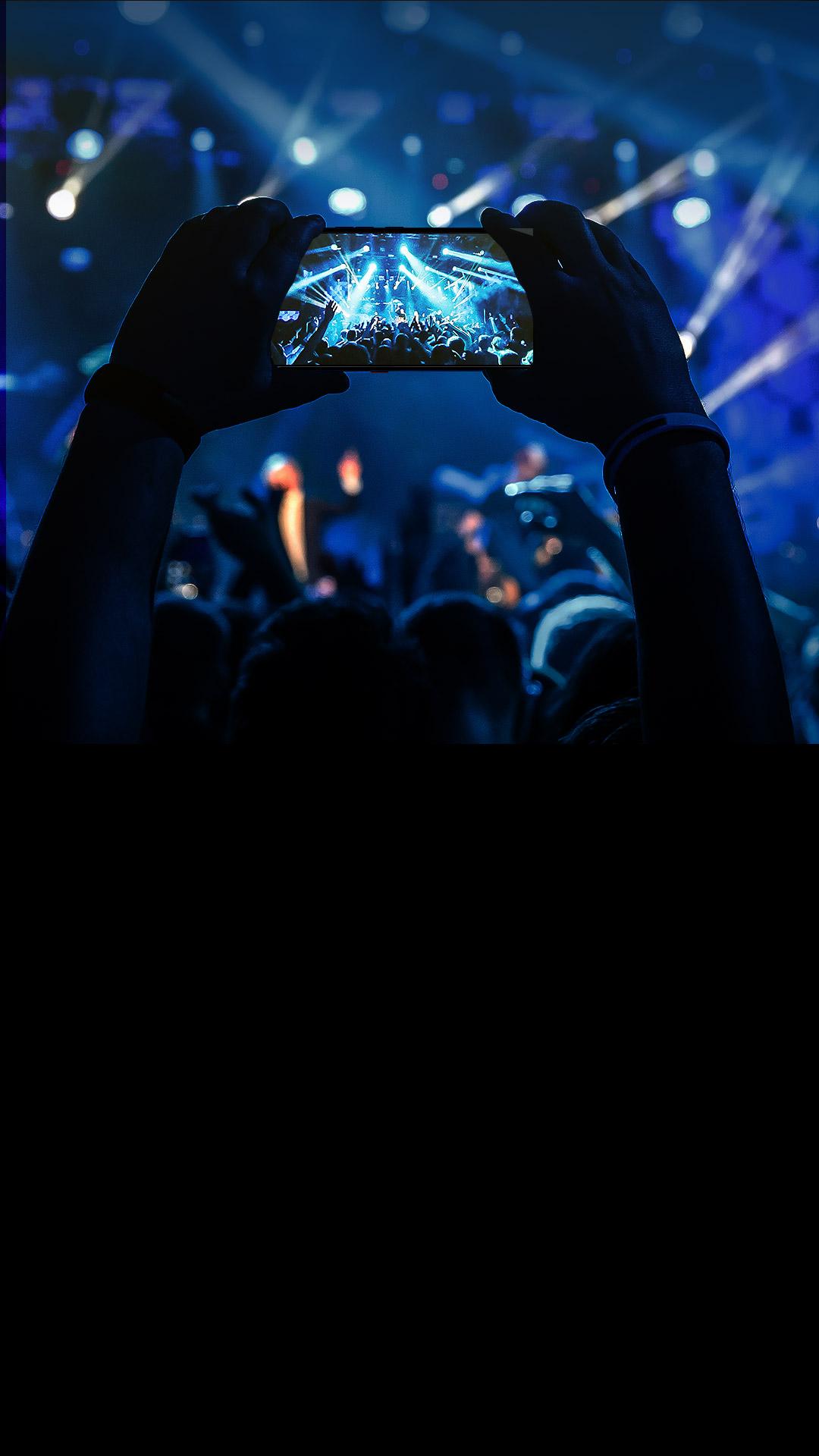 Продажа смартфонов TECNO Pouvoir 4 3/32Gb Cosmic Shine в Донецке по самой выгодной цене в ДНР