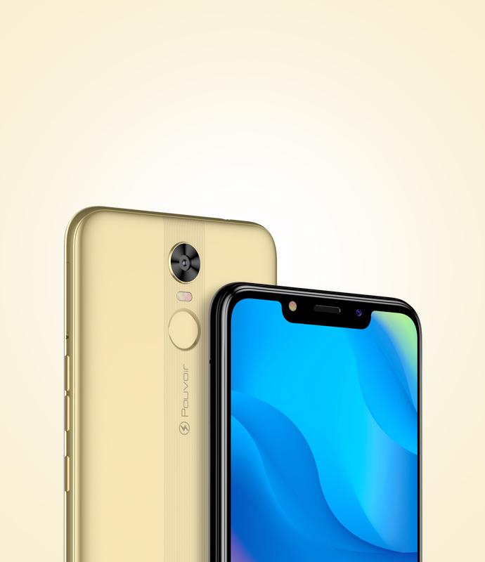 Phones - TECNO Mobile