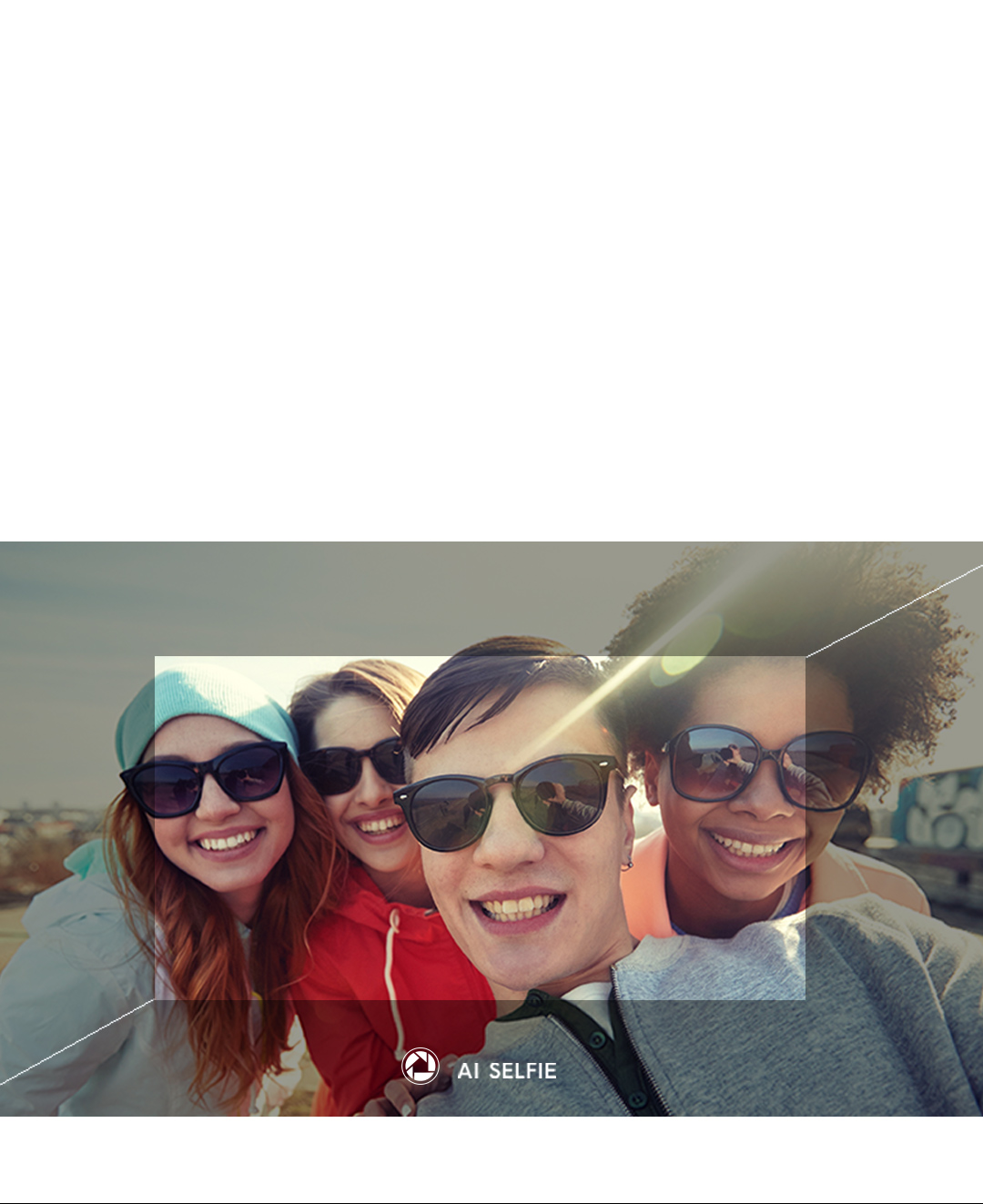 Смартфон TECNO Spark 5 11
