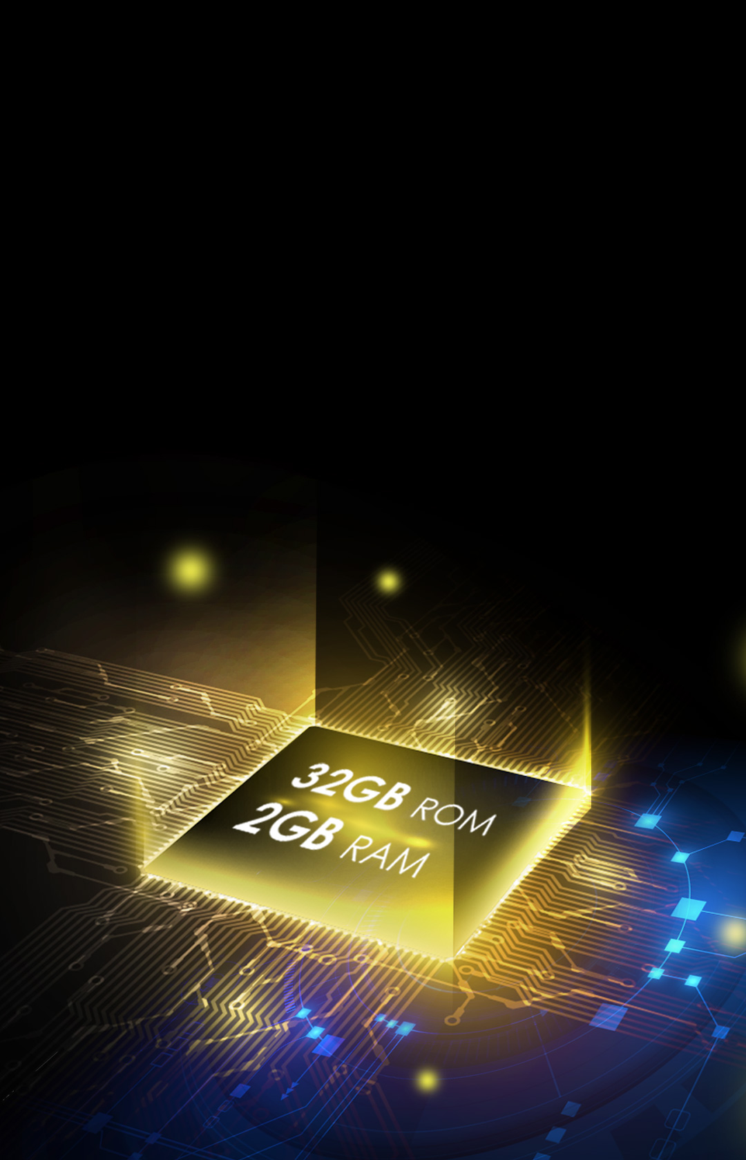 Смартфон TECNO Spark 5 19