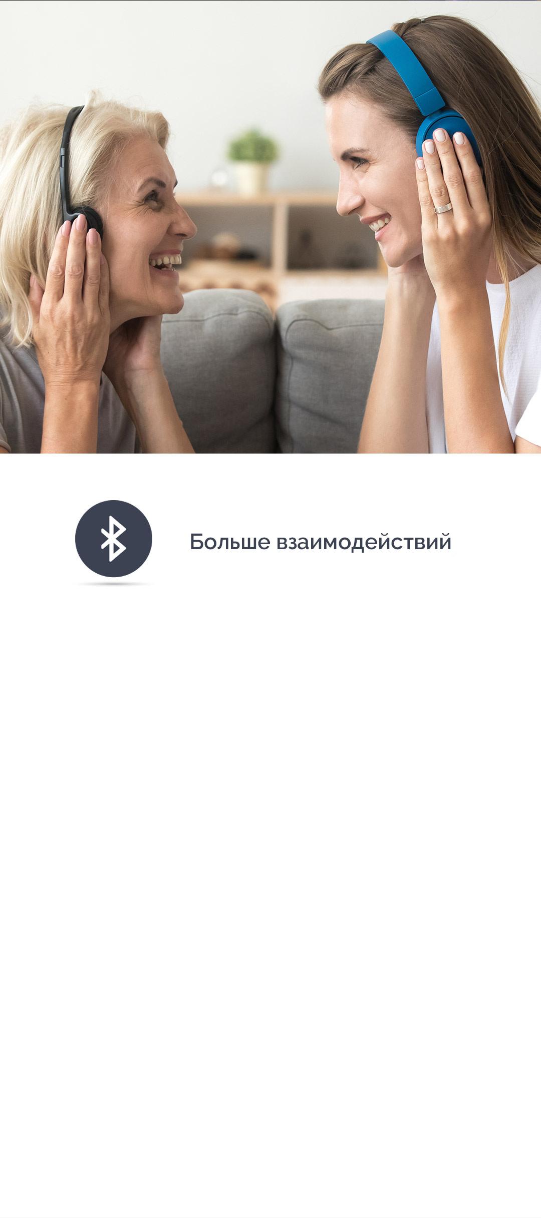 Смартфон TECNO Spark 6 Go 11