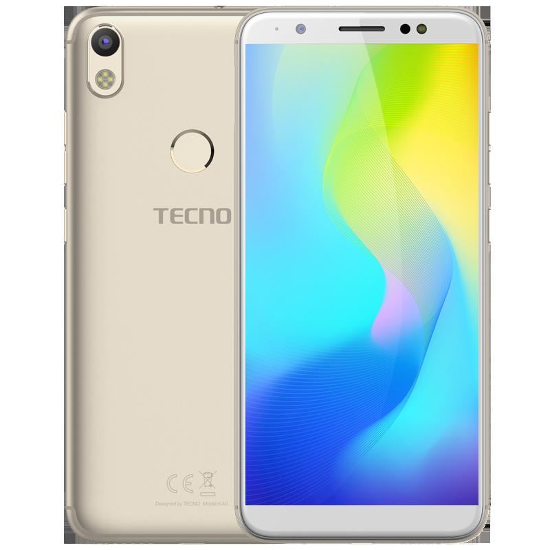 Download - TECNO Mobile